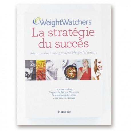 La Stratégie du succès