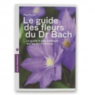 Le Guide des Fleurs du Dr. Bach