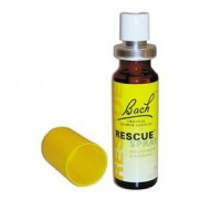 Rescue du Dr. Bach Spray 20 ml