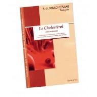 Le Cholesterol Ami ou ennemi