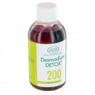 DESMODIUM DÉTOX 200