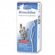 Bronchilan sirop