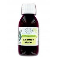 EXTRAIT FLUIDE DE CHARDON MARIE
