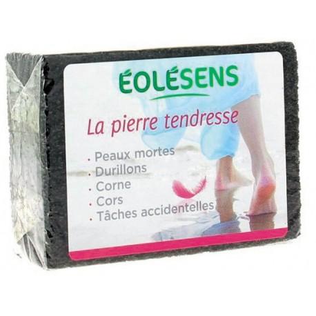 PIERRE DE TENDRESSE