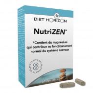 NutriZen