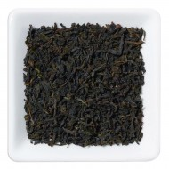 THÉ OOLONG DE FORMOSE
