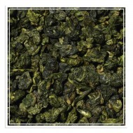 THE OOLONG DE JADE DING DONG 100G