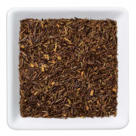 THE ROOIBOS - EQUILIBRE MINERAL
