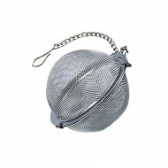 BOULE A INFUSER 50 MM