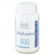 Lithothamne 400