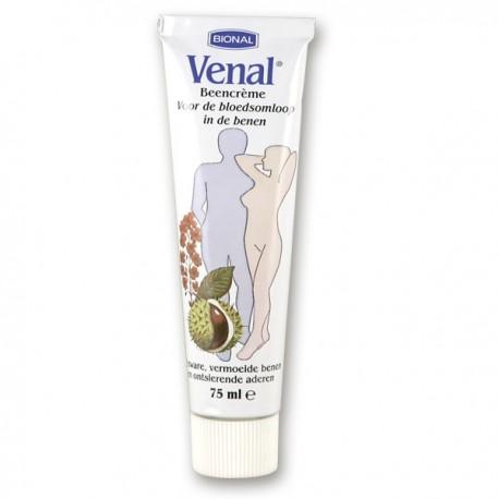Crème Venal