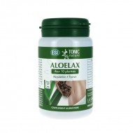 ALOELAX 100 COMPRIMÉS