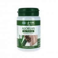 ALOELAX 100  COMPRIMÉ