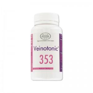 VEINOTONIC 353