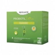 Probiotil ultra - 14 milliards de bonnes bactéries