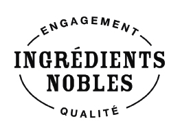 LOGO_ingredients_nobles.jpg