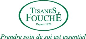 Tisanes Fouché : articulation, circulation, amincissante, anti-stress, anti-age, detox, sommeil, fatigue, constipation, foie, estomac